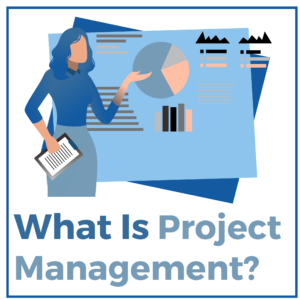 What is Project Managment?