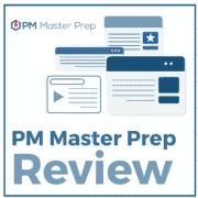 PM Master Prep Review