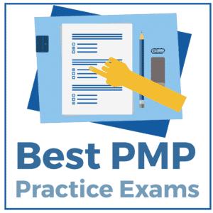 Best PMP Practice Exams