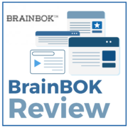 BrainBOK Review