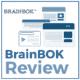 BrainBOK સમીક્ષા