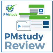PMstudy Review