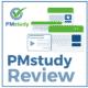 PMstudy સમીક્ષા