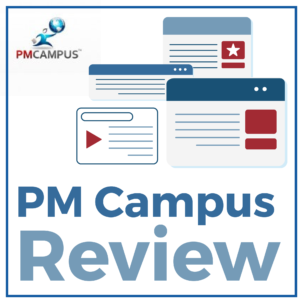 PM Campus Review
