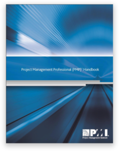 Project Management Pro Handbook