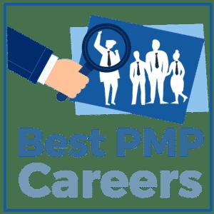 Best PMP Careers