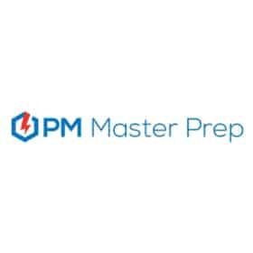 PMMasterPrepLogo-280x280