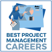 Best Project Management Careers