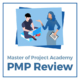 Master-Of-Project-Academy-PMP-Review