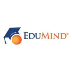 EDU-Mind-Chart-Logo-280x280