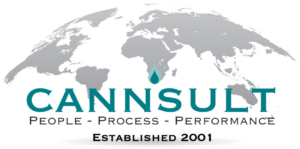cannsult logo