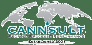 cannsult logo