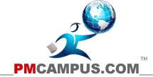 PM Campus