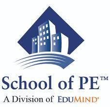 School of PE Courses