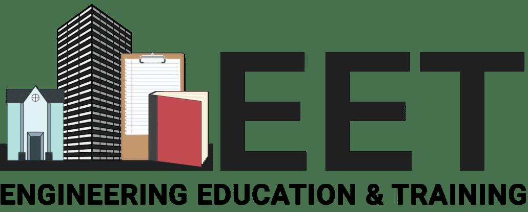 EET Prep Courses