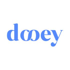 Dooey-logo-1-280x280